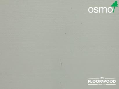 OSMO 2708 Vidiecka farba na drevo Piesočne šedá