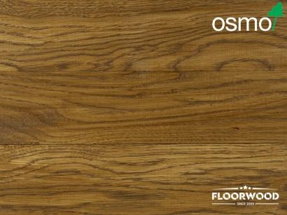 OSMO 3072 Jantár tvrdý voskový olej