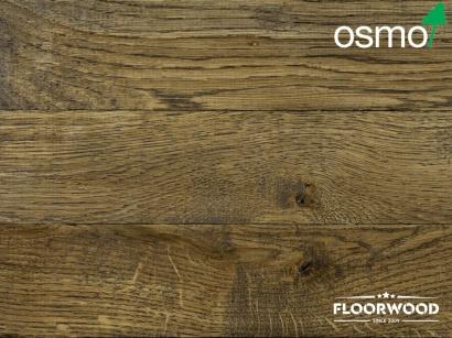 OSMO 3075 Čierny tvrdý voskový olej