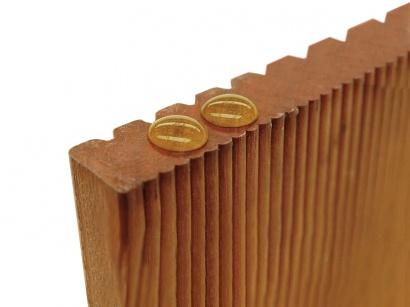 OSMO 5735 vosk na rezné špary