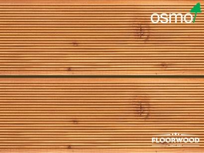 OSMO 004 Duglaska olej na drevene terasy