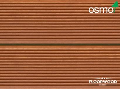 OSMO 006 Bangkirai prírodný olej na drevene terasy