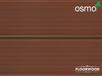 OSMO 014 Massaranduba olej na drevene terasy