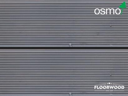 OSMO 019 Šedý olej na drevene terasy