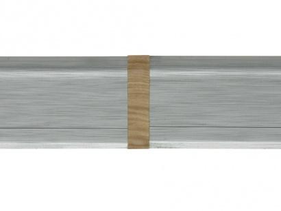 Spojka LM60 Maxima 70 Dub bielený
