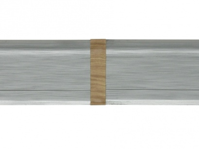 Spojka LM60 Maxima 77 Dub pieskový