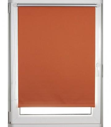Zatemňujúca roleta Oranžová 3012 Thermo Mini