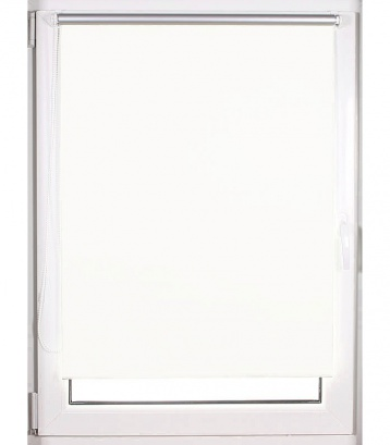 Zatemňujúca roleta Biela 3003 Thermo Mini