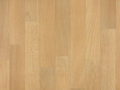 PVC podlaha Texalino Supreme Beech Plank 62S šírka 5m