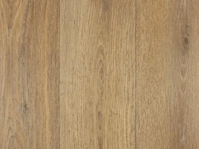 PVC podlaha Texalino Supreme Forest Oak 696M šírka 5m