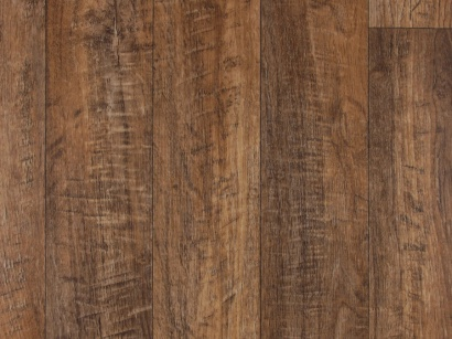 PVC podlaha Texalino Supreme Stock Oak 64D šírka 5m