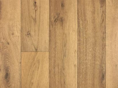 PVC podlaha Texalino Supreme Oak Plank 06L šírka 5m