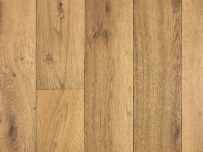PVC podlaha Texalino Supreme Oak Plank 06L šírka 4m
