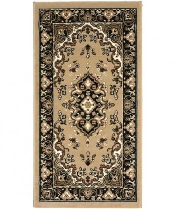 Kusový koberec Samira New 12001-050 Beige 160 x 225
