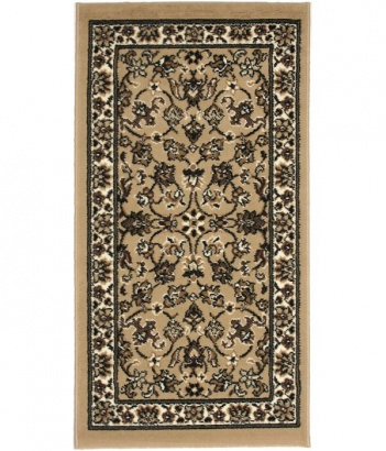 Kusový koberec Samira New 12002-050 Beige 200 x 280