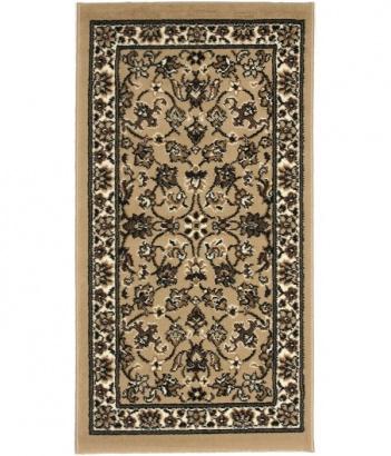 Kusový koberec Samira New 12002-050 Beige 80 x 150