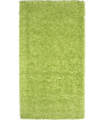 Kusový koberec Expo Shaggy 5699/344 80 x 150
