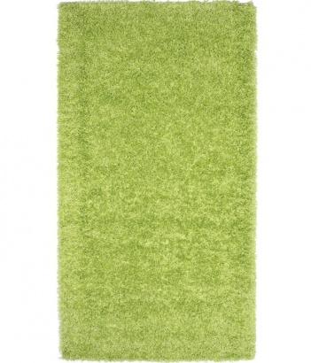 Kusový koberec Expo Shaggy 5699/344