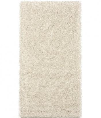Kusový koberec Expo Shaggy 5699/366 160 x 230