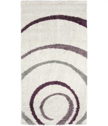 Kusový koberec Gemini