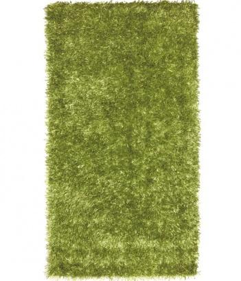 Kusový koberec LILOU green 160 x 230