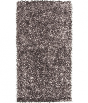 Kusový koberec LILOU taupe 160 x 230