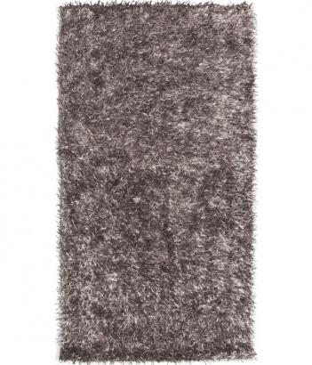 Kusový koberec LILOU taupe 200 x 290