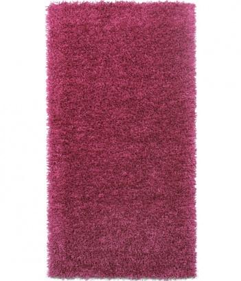 Kusový koberec Expo Shaggy 5699/322