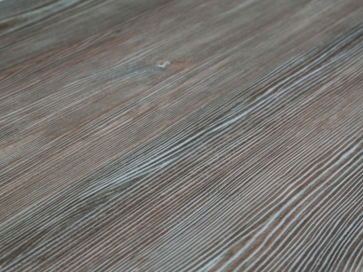 Vinylová podlaha Tajima Feel 5121