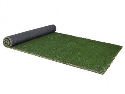 Umelá tráva Scénic šírka 2m