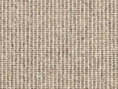 Vlnený záťažový koberec Mainline 122 šírka 4m