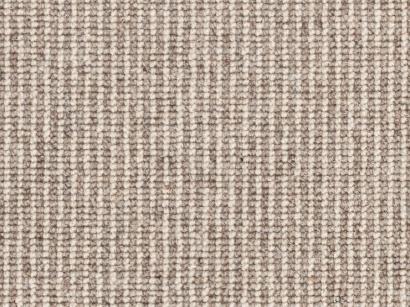 Vlnený záťažový koberec Mainline 132 šírka 5m