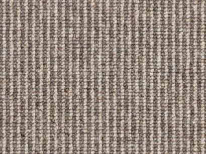 Vlnený záťažový koberec Mainline 133 šírka 5m