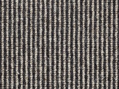 Vlnený záťažový koberec Mainline 148 šírka 4m