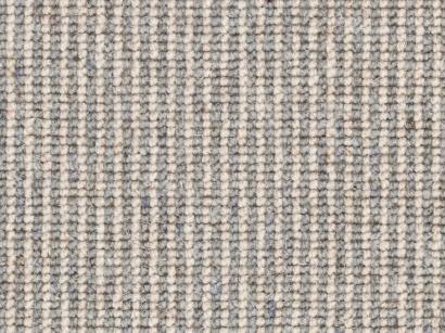 Vlnený záťažový koberec Mainline 163 šírka 5m