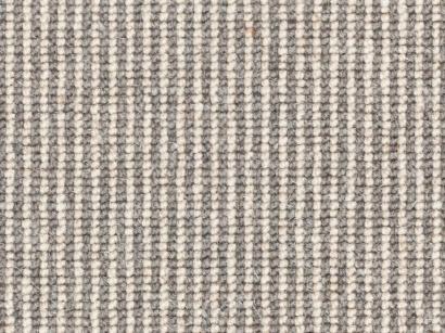 Vlnený záťažový koberec Mainline 229 šírka 5m