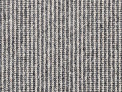 Vlnený záťažový koberec Mainline 269 šírka 5m