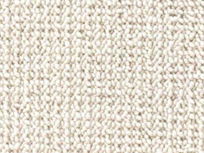 Vlnený koberec Lawrence 112 šírka 4m