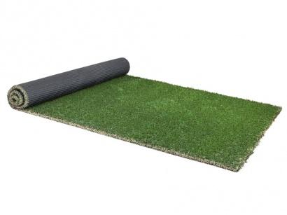 Umelá tráva Scénic šírka 4m