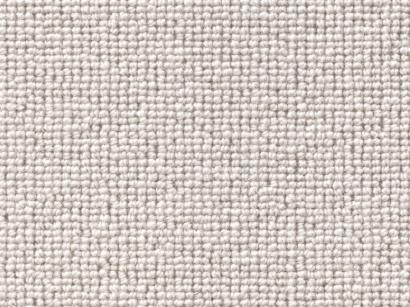 Vlnený koberec Chelsea 112 šírka 4m