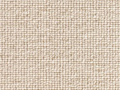 Vlnený koberec Chelsea 113 šírka 4m