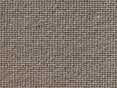 Vlnený koberec Chelsea 123 šírka 4m