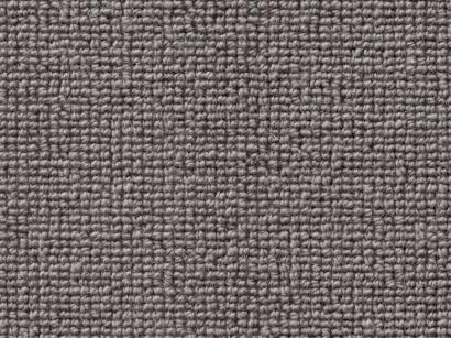 Vlnený koberec Chelsea 133 šírka 4m