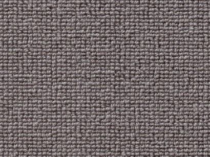 Vlnený koberec Chelsea 133 šírka 5m