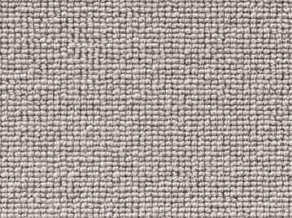 Vlnený koberec Chelsea 139 šírka 4m
