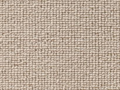 Vlnený koberec Chelsea 142 šírka 4m