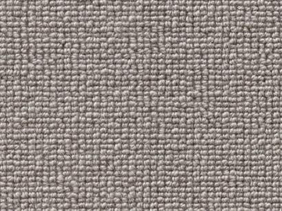 Vlnený koberec Chelsea 154 šírka 4m
