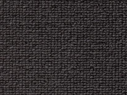 Vlnený koberec Chelsea 189 šírka 5m