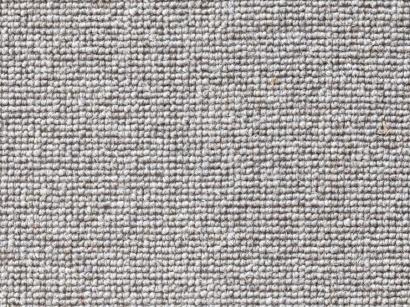 Vlnený koberec Centre Point 124 šírka 4m