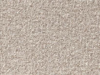 Vlnený koberec Centre Point 132 šírka 4m